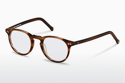 Brilles Rocco by Rodenstock RR412 B