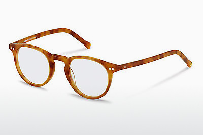 Brilles Rocco by Rodenstock RR412 D
