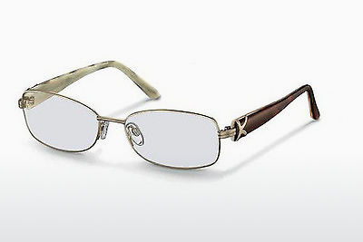 Brilles Rodenstock R2252 A