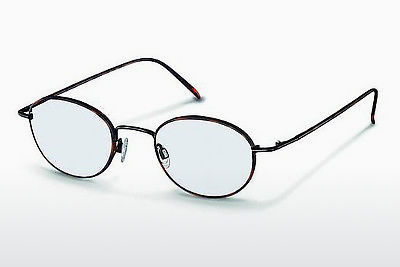 Brilles Rodenstock R2288 A