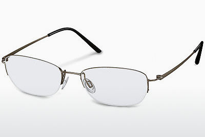 Brilles Rodenstock R2305 A