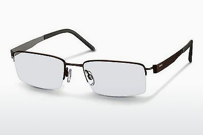 Brilles Rodenstock R2321 A