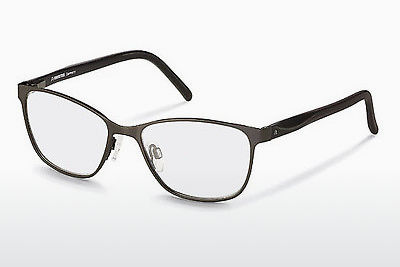 Brilles Rodenstock R2351 A