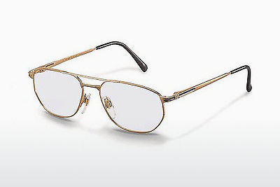 Brilles Rodenstock R4275 A
