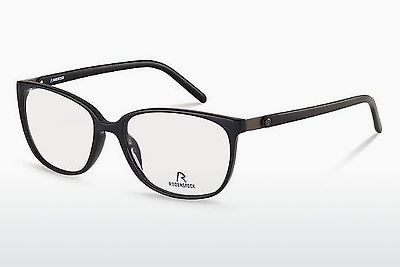 Brilles Rodenstock R5269 A