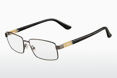 Brilles Salvatore Ferragamo SF2116 015