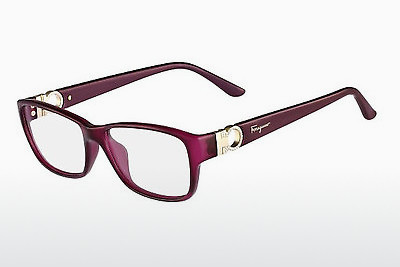 Brilles Salvatore Ferragamo SF2666R 525