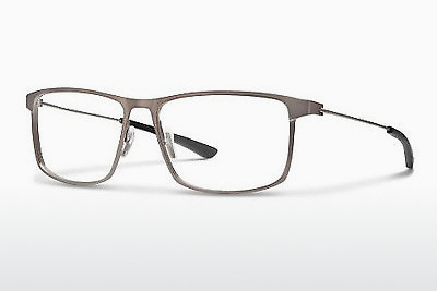 Brilles Smith INDEX56 FRE