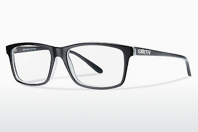 Brilles Smith MANNING 4RF