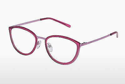 Brilles Sting VS4882 08MF
