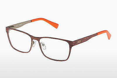 Brilles Sting VS4885N 0ANC