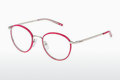 Brilles Sting VS4906V 579T