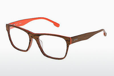 Brilles Sting VS6494 0AMP