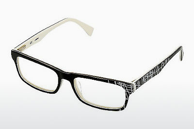 Brilles Sting VS6524V 06MP