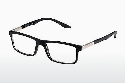 Brilles Sting VS6549 0U28