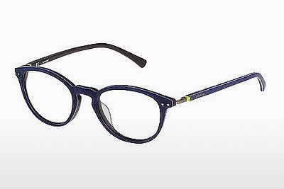 Brilles Sting VS6561 0N67