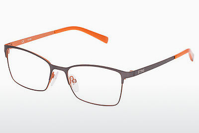 Brilles Sting VSJ401 08KB