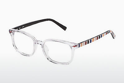 Brilles Sting VSJ626 0880