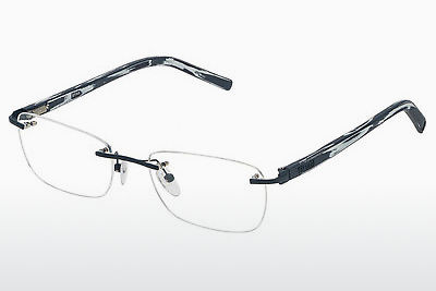 Brilles Sting VST103 08B6