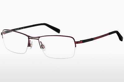 Brilles TRUSSARDI TR12758 RE
