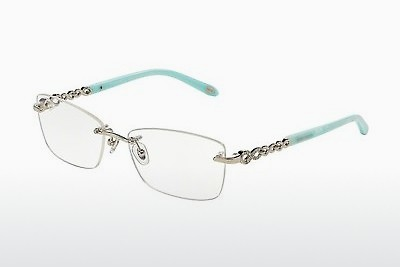 Brilles Tiffany TF1117B 6001 - Sudraba