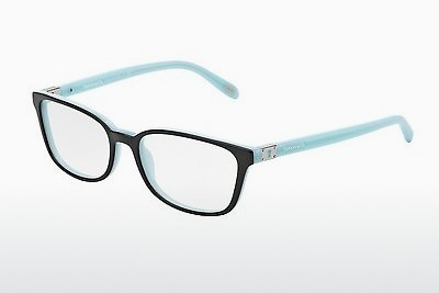 Brilles Tiffany TF2094 8055 - Melna, Zila