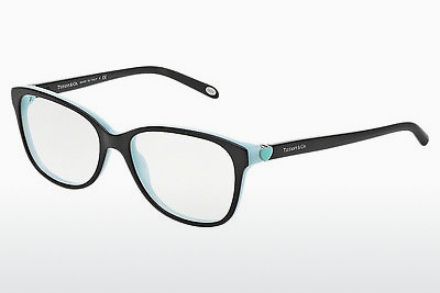 Brilles Tiffany TF2097 8055 - Melna