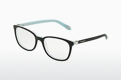 Brilles Tiffany TF2109HB 8193 - Melna