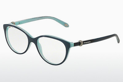 Brilles Tiffany TF2113 8165 - Zila