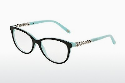 Brilles Tiffany TF2120B 8055 - Melna