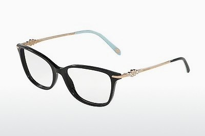 Brilles Tiffany TF2133B 8001 - Melna