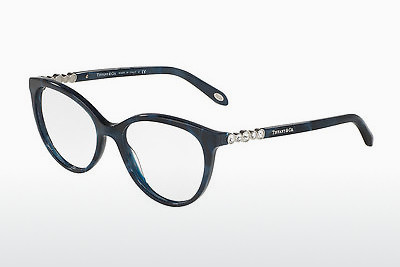 Brilles Tiffany TF2134B 8200 - Zila