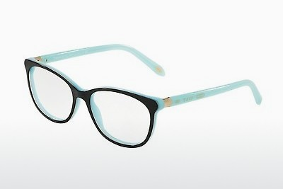 Brilles Tiffany TF2135 8163 - Melna