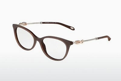 Brilles Tiffany TF2142B 8210 - Brūna