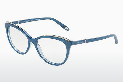 Brilles Tiffany TF2147B 8189 - Zila