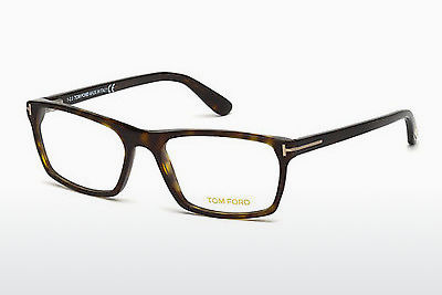 Brilles Tom Ford FT4295 052 - Brūna, Dark, Havana