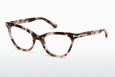 Brilles Tom Ford FT5271 074