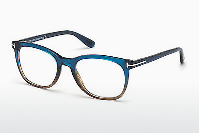 Brilles Tom Ford FT5310 092 - Zila