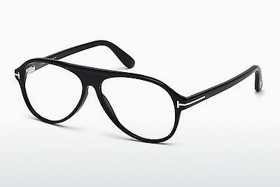 Brilles Tom Ford FT5319 001