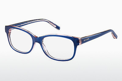 Brilles Tommy Hilfiger TH 1017 1PS - Zila