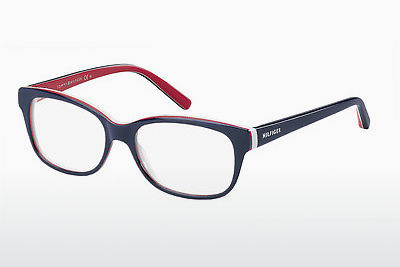 Brilles Tommy Hilfiger TH 1017 UNN - Zila
