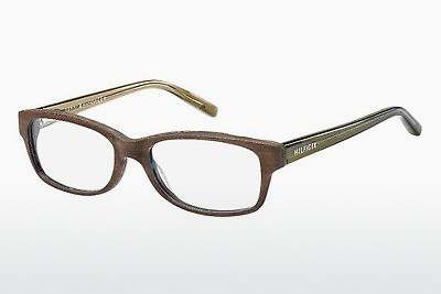 Brilles Tommy Hilfiger TH 1018 MXZ