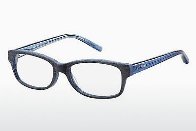 Brilles Tommy Hilfiger TH 1018 MY0