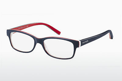 Brilles Tommy Hilfiger TH 1018 UNN - Zila