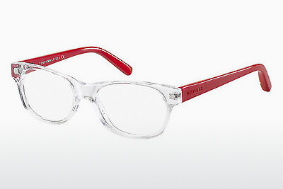 Brilles Tommy Hilfiger TH 1075 W0O - Crystared