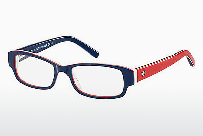 Brilles Tommy Hilfiger TH 1145 UNN - Zila