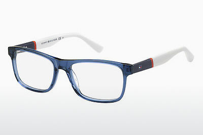Brilles Tommy Hilfiger TH 1282 FMW - Zila