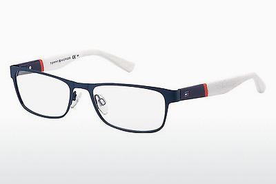 Brilles Tommy Hilfiger TH 1284 FO4 - Zila