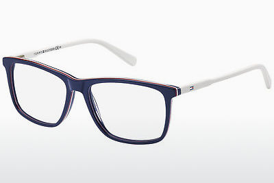Brilles Tommy Hilfiger TH 1317 VMC - Zila