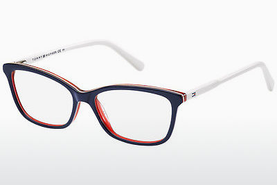 Brilles Tommy Hilfiger TH 1318 VN5 - Zila